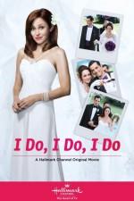 Sonsuz Düğün HD Film izle