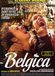 Belgica Full HD izle