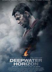 Deepwater Horizon Büyük Felaket  Full HD izle
