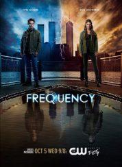 Frequency Frekans 1.Sezon