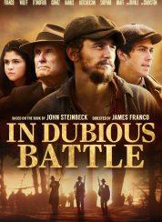 In Dubious Battle Full HD izle