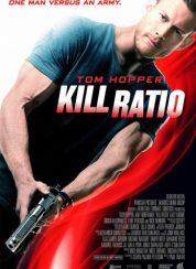 Kill Ratio Full HD izle