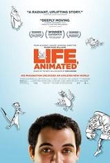 Life Animated Full Hd izle