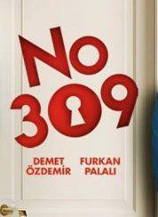 NO309 33.Bölüm