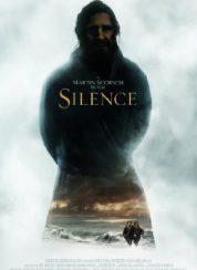 Silence Sessizlik  Full HD izle