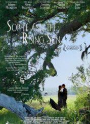 Sophie ve Güneşin Doğuşu Sophie and the Rising Sun