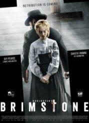 Brimstone FullHD izle