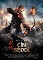 Çin Seddi FullHD film izle