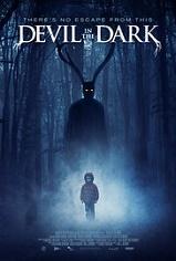 Devil in the Dark (The Plateau)
