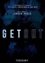 Get Out FullHD izle
