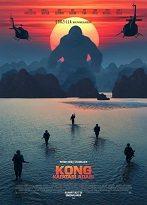 Kong Kafatası Adası FullHD film izle