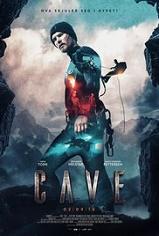Cave Mağara Full HD izle