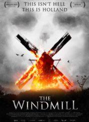 Katliam Günü The Windmill Massacre Full HD izle