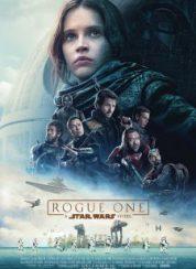 Rogue One Bir Star Wars Hikayesi Dublaj Full HD izle
