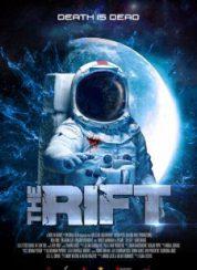 The Rift FullHD izle