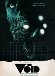 The Void FullHD izle