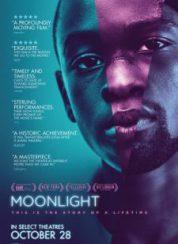 Ay Işığı Moonlight Turkce Dublaj FullHD izle