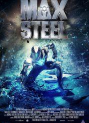 Max Steel FullHD izle