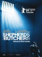 Shepherds and Butchers FullHD izle