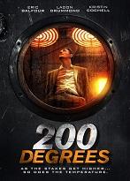 200 Derece FullHD izle