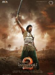 Baahubali The Conclusion FullHD izle