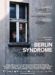 Berlin Sendromu Berlin Syndrome FullHD izle