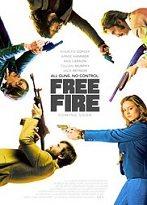 Free Fire FullHD izle