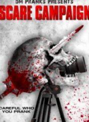 Kanlı Oyun Scare Campaign FullHD izle