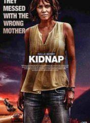 Kidnap FullHD izle