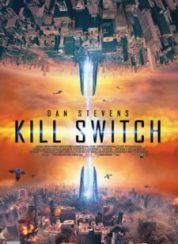 Kill Switch Redivider FullHD izle