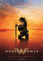 Wonder Woman FullHD izle