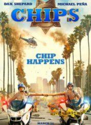 CHiPs FullHD film izle