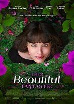 Beautiful Fantastic FullHD film izle