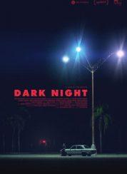 Karanlık Gece Darkght FullHD izle