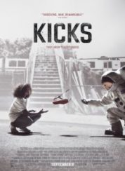 Kicks FullHD izle
