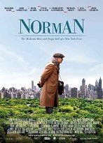 Norman FullHD film izle