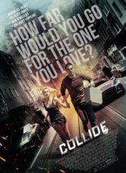 Otoban Collide FullHD izle