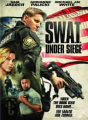 S.W.A.T. Kuşatma Altında S.W.A.T. Under Siege FullHD izle