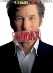 Sahtekar The Hoax FullHD film izle