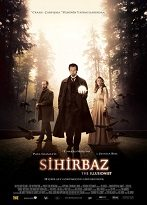 Sihirbaz FullHD film izle