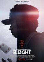 Sleight – Hokkabaz FullHD film izle