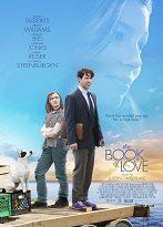 The Book of Love FullHD Film izle