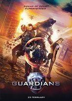 The Guardians FullHD film izle