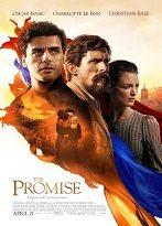 The Promise FullHD film izle