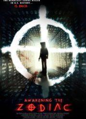 Zodiac Uyanıyor Awakening the Zodiac FullHD izle