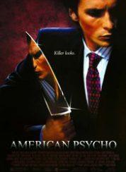 Amerikan Sapığı FullHD Film izle