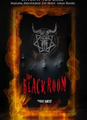 Kara Oda The Black Room FullHD izle