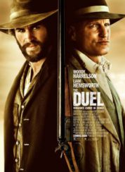Düello The Duel Full HD İzle