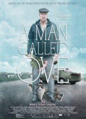 Hayata Röveşata Çeken Adam FullHD Film İzle