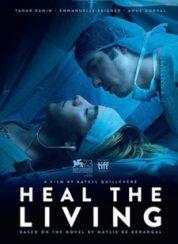 Kesişen Hayatlar Heal the Living FullHD Film İzle